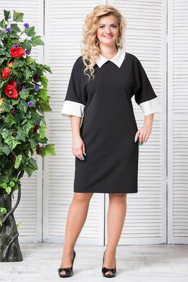Лавира платья сайт официальный сайт